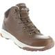 Hi-Tec Wild-Life Lux I WP Shoes Men Brown